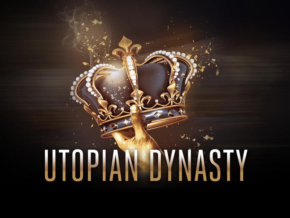 Utopia Dynasty.jpg
