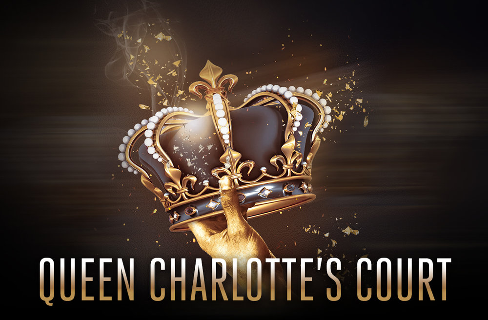 Queen of Charlotte's Court.jpg