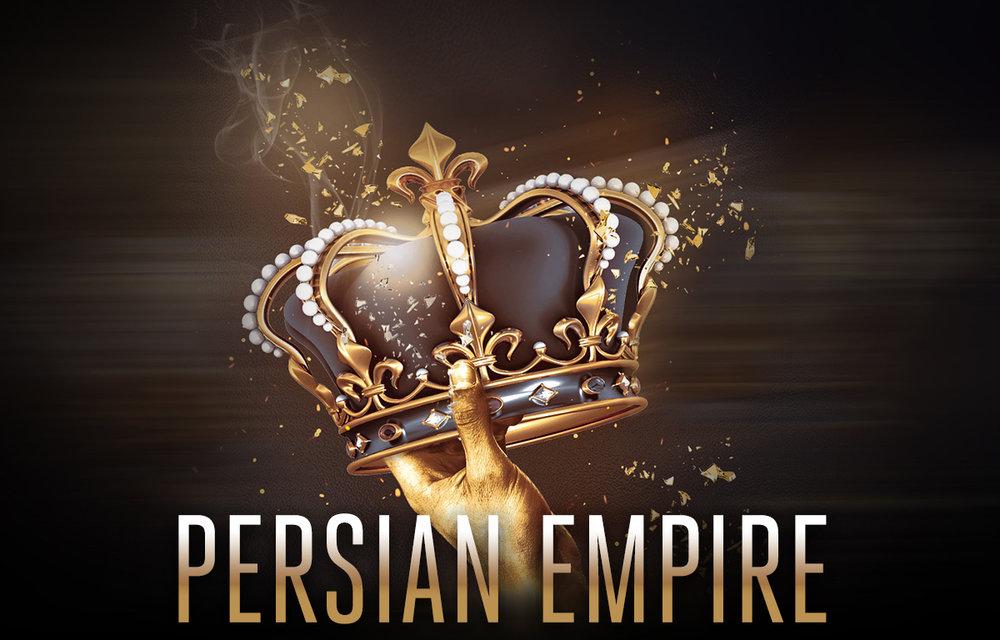 Persian Empire.jpg