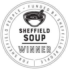 Sheffield Soup.JPG