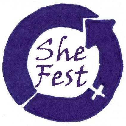 shefest logo.jpg