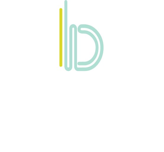 Dentist Seattle | Biederman Dentistry