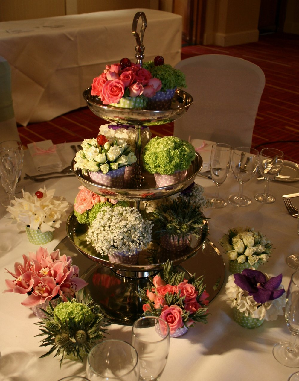 mixed wedding Oct'12 101.jpg