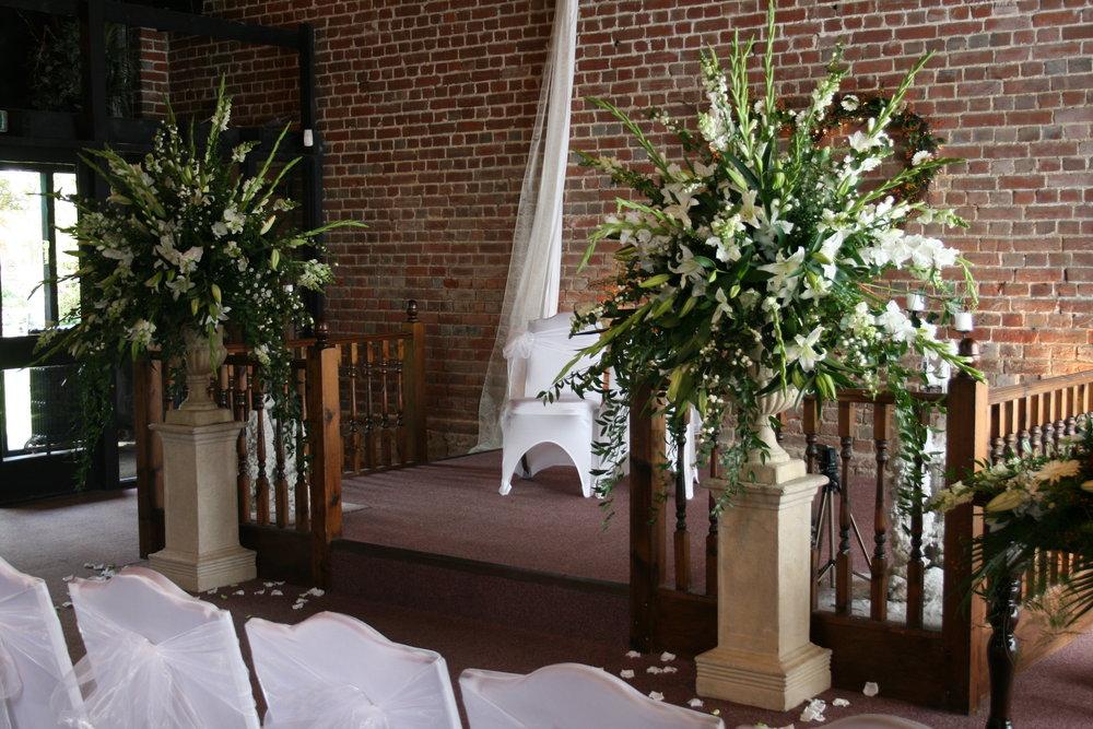 Copy (3) of mixed wedding etc 221.jpg