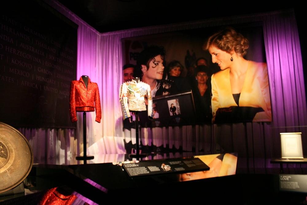 Michael Jackson O2 006.jpg