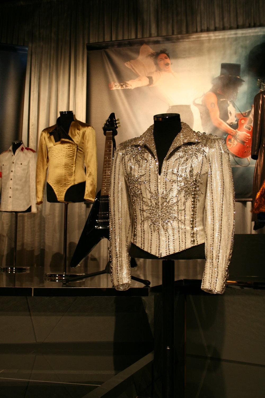Michael Jackson O2 005.jpg