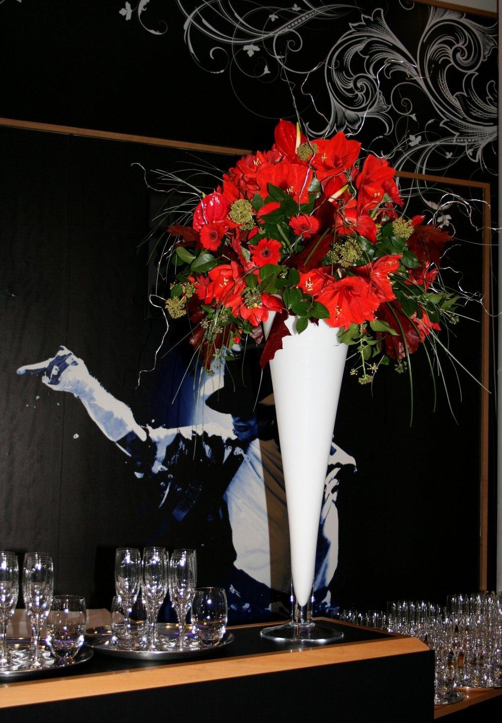 Michael Jackson O2 030.jpg