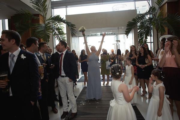 BJC_Bella&Sean-Wedding-0508.JPG