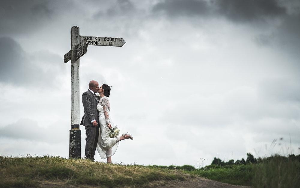 www.stevewoodphotographer.com