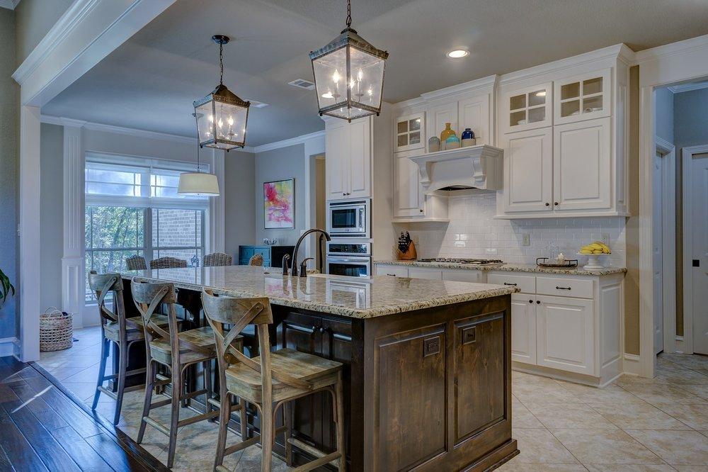 kitchen-1940175_1280.jpg