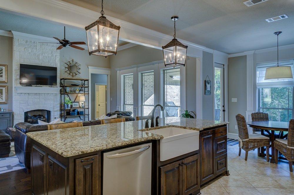 kitchen-1940177_1280.jpg