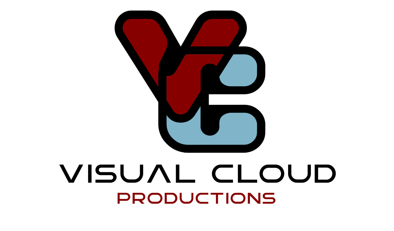 Visual Cloud Productions