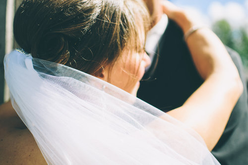 All Packages are customizable with A La Carte options. To customize any one of our wedding packages, please contact our staff.