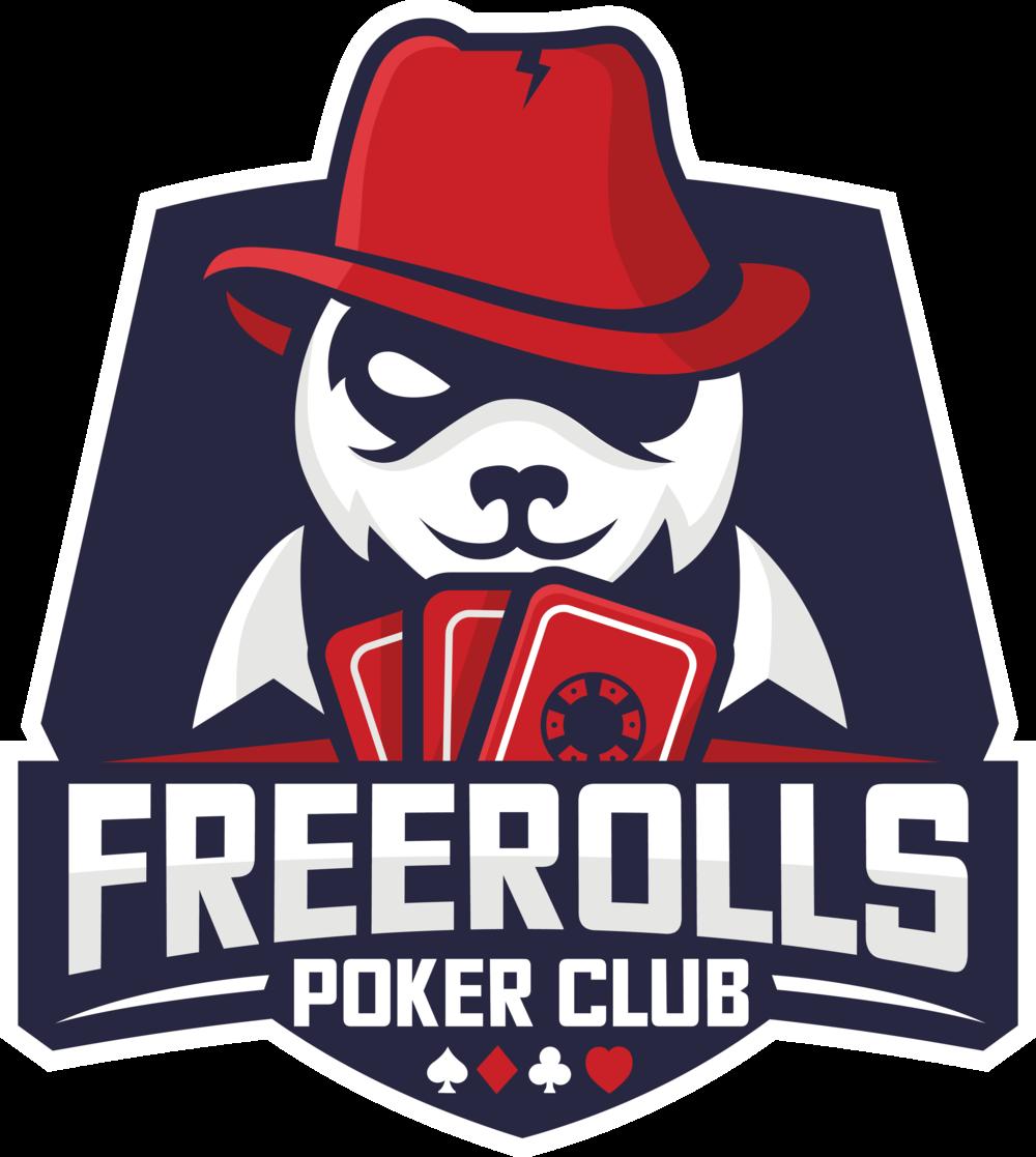 FreeRolls Logo Transparent.png