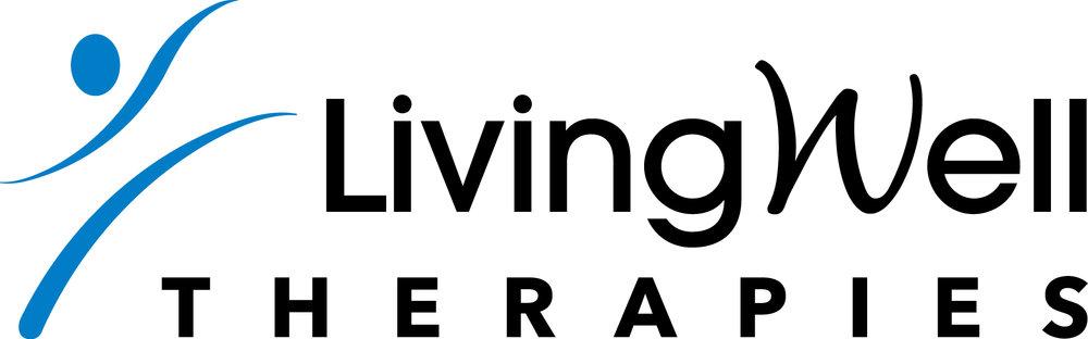 LWT logo final.jpg
