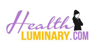 healthluminarylogo.png