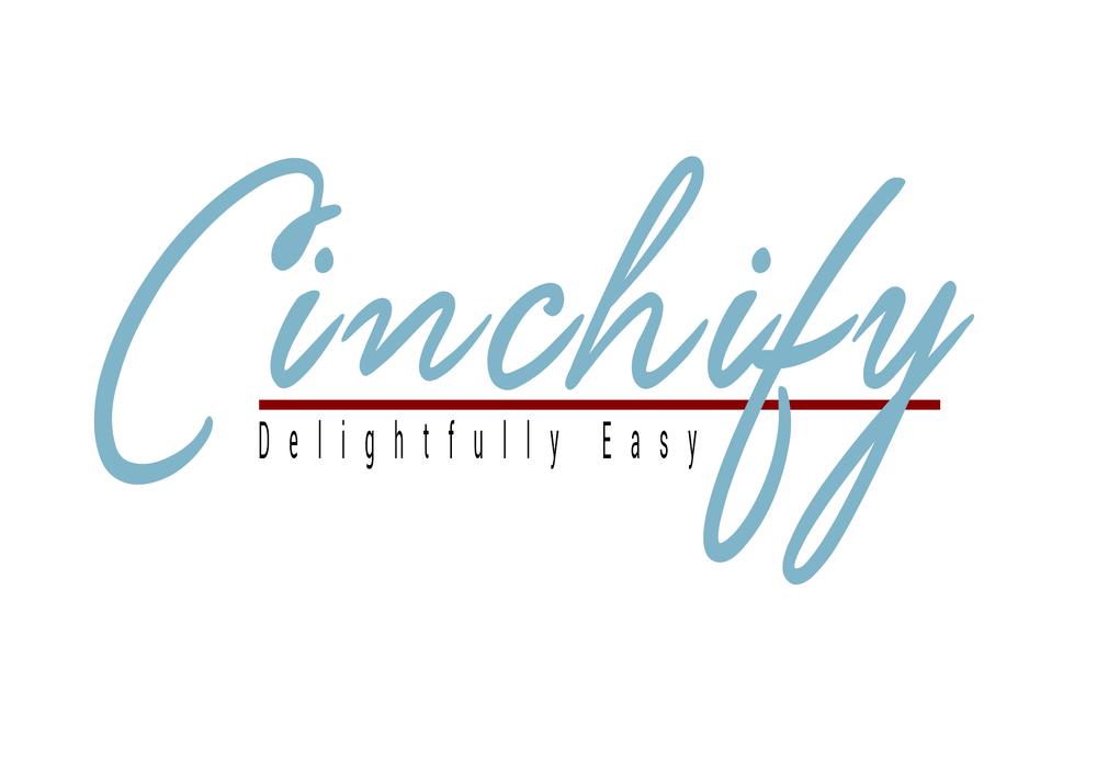Cinchify Logo w Background.png