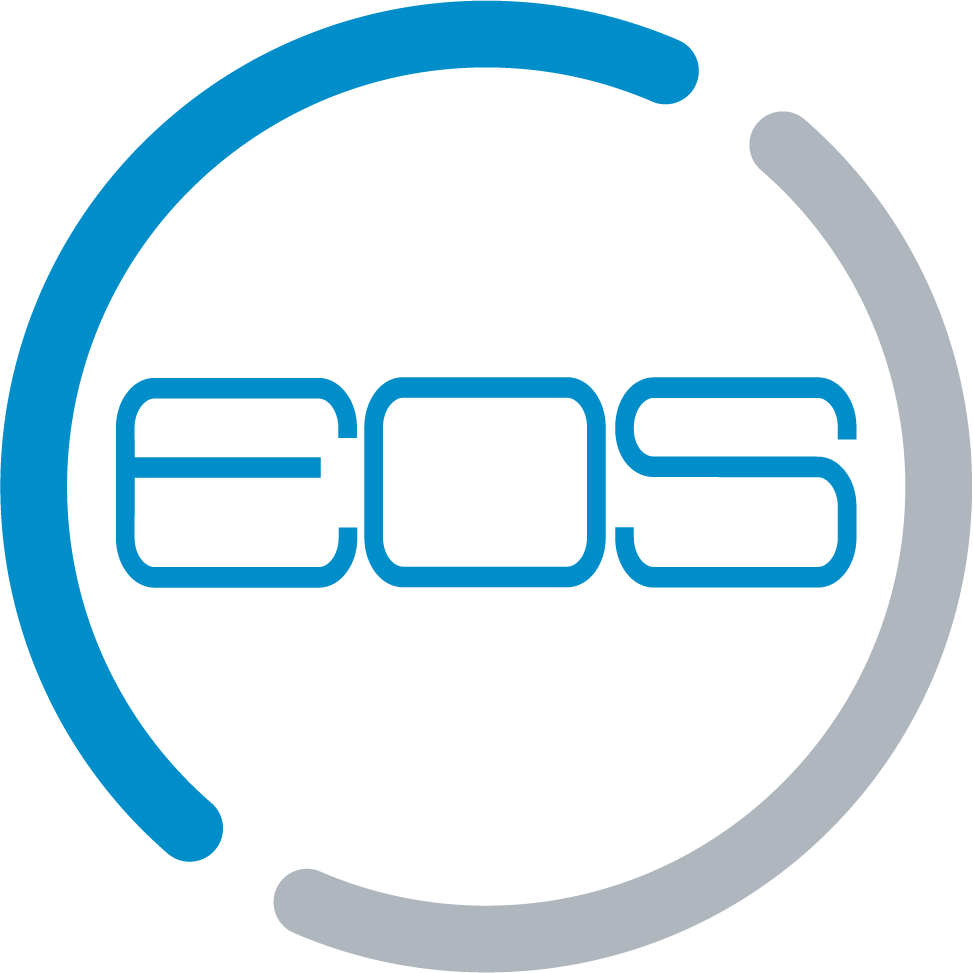 EOS - We Design Solutions