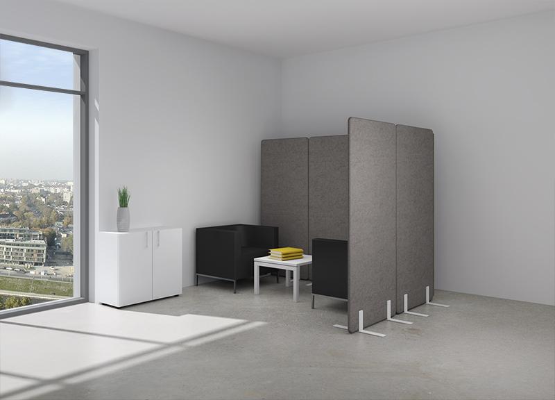 Narbutas_freestanding5.jpg