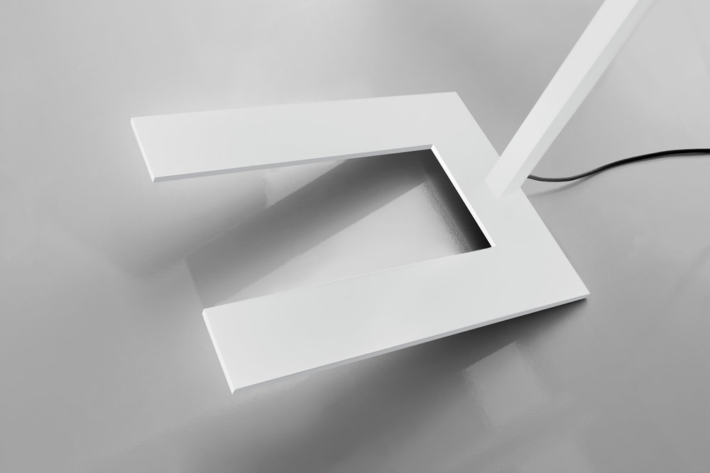 Nyx_Linea-floor2.jpg