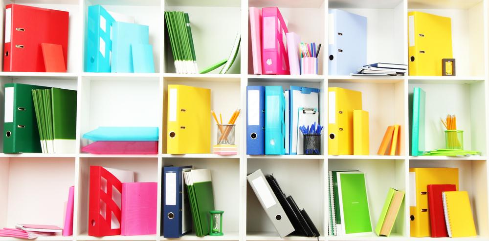EOS We Design Solutions Fournitures de bureau