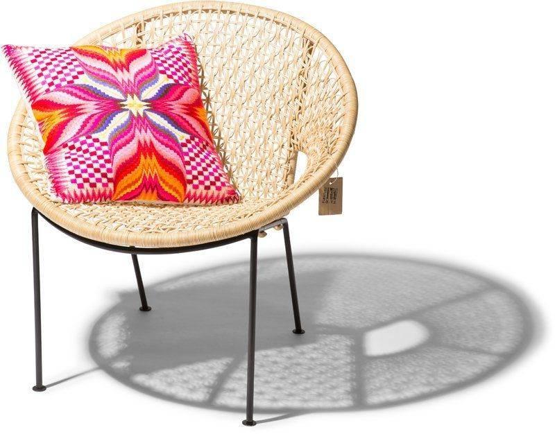 la-version-fleur-de-la-chaise-ubud.jpg
