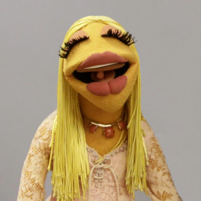Photo Credit: muppet.wikia.com