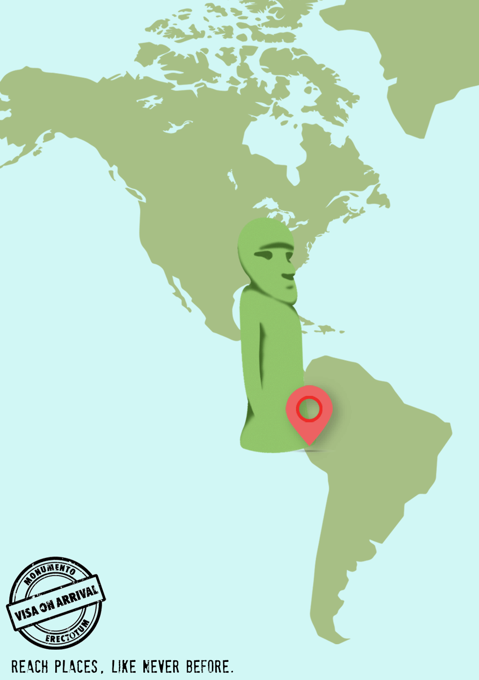 MAp-Ad-3.png
