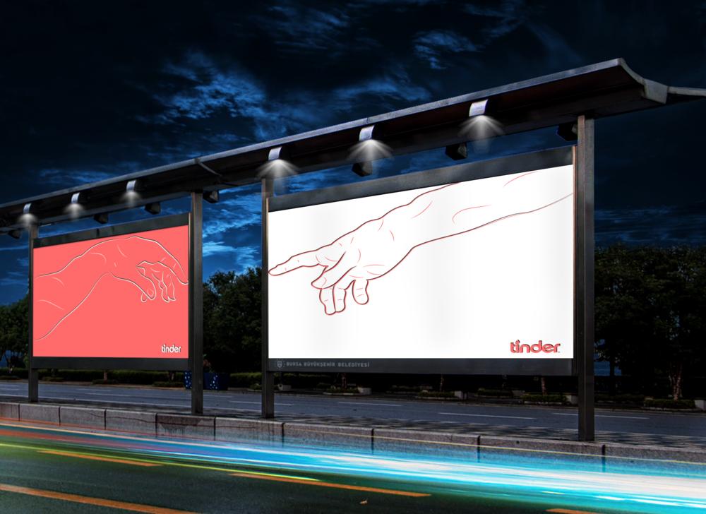 Billboard_ MockUp.png