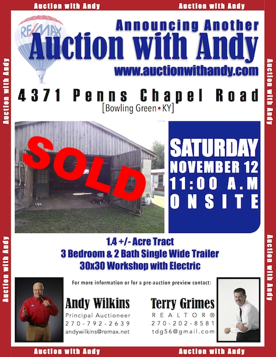 Penns Chapel Auction .jpg