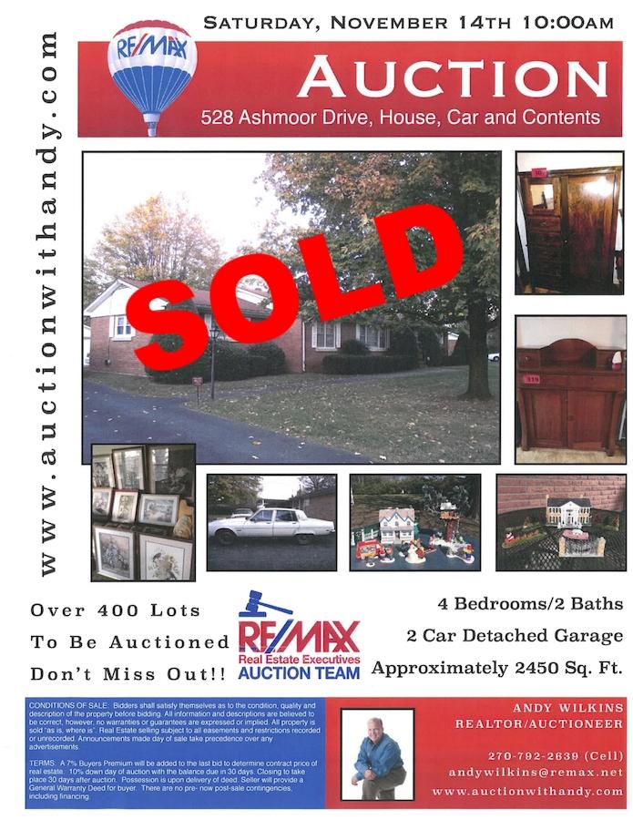 Ashmoor Auction.jpg