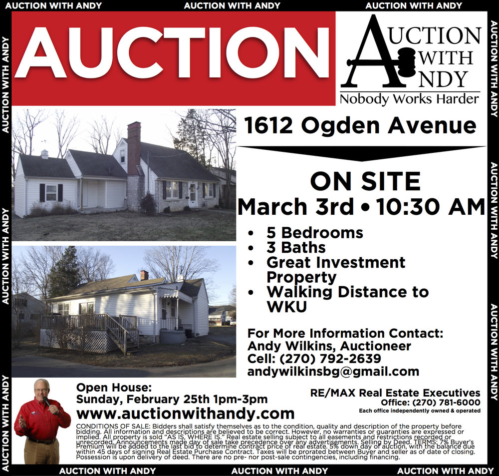 1612 Ogden Avenue Auction Ad Color.jpg