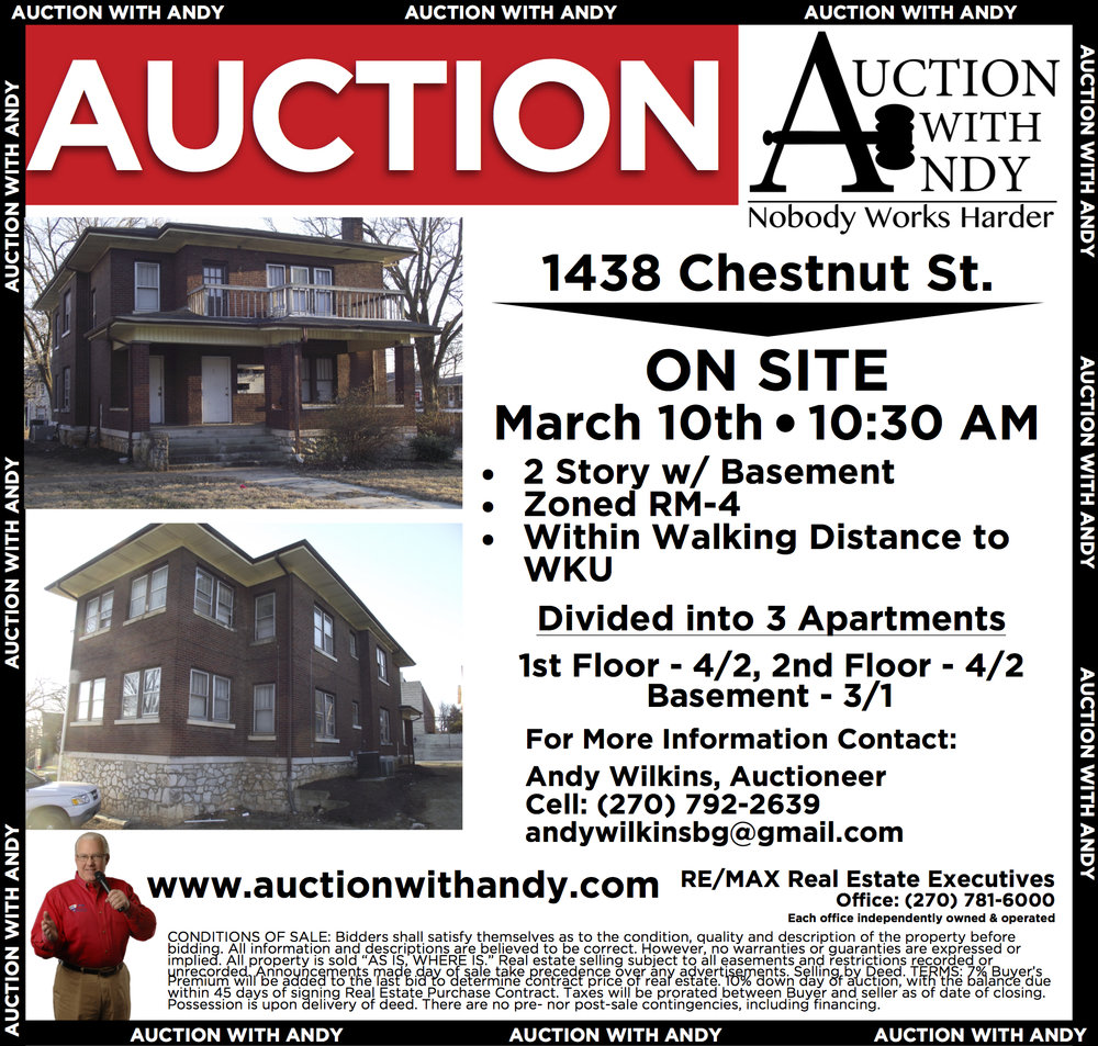 1438 Chestnut St Auction Ad Color.jpg
