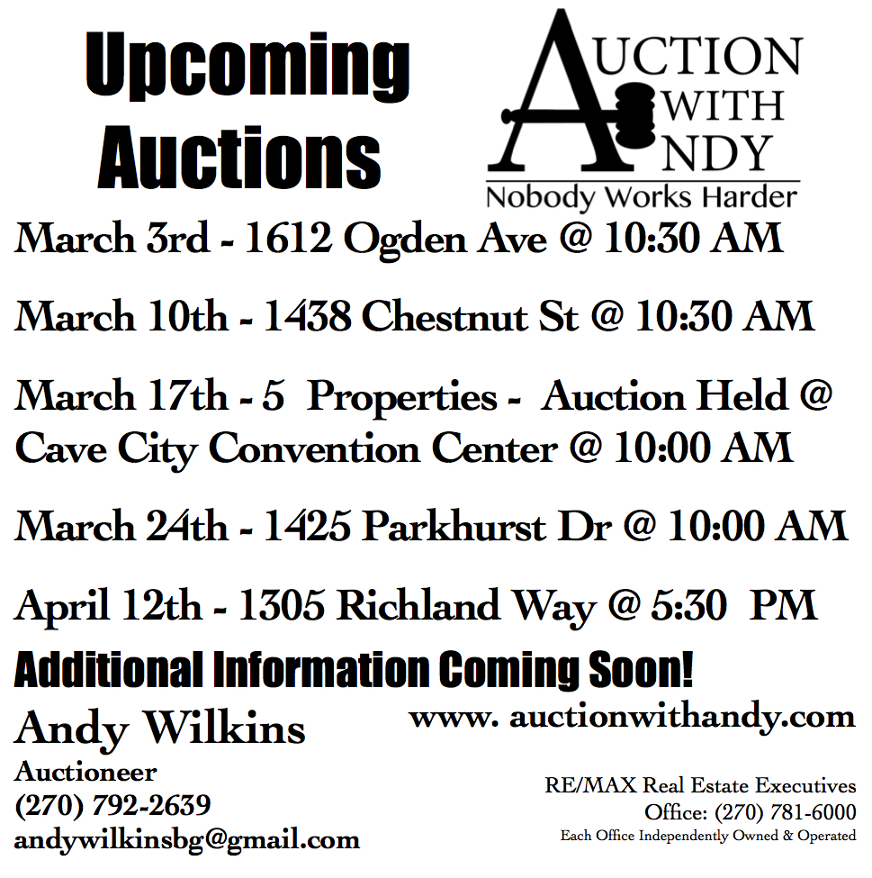 Upcoming Auctions 2.13.18.jpg
