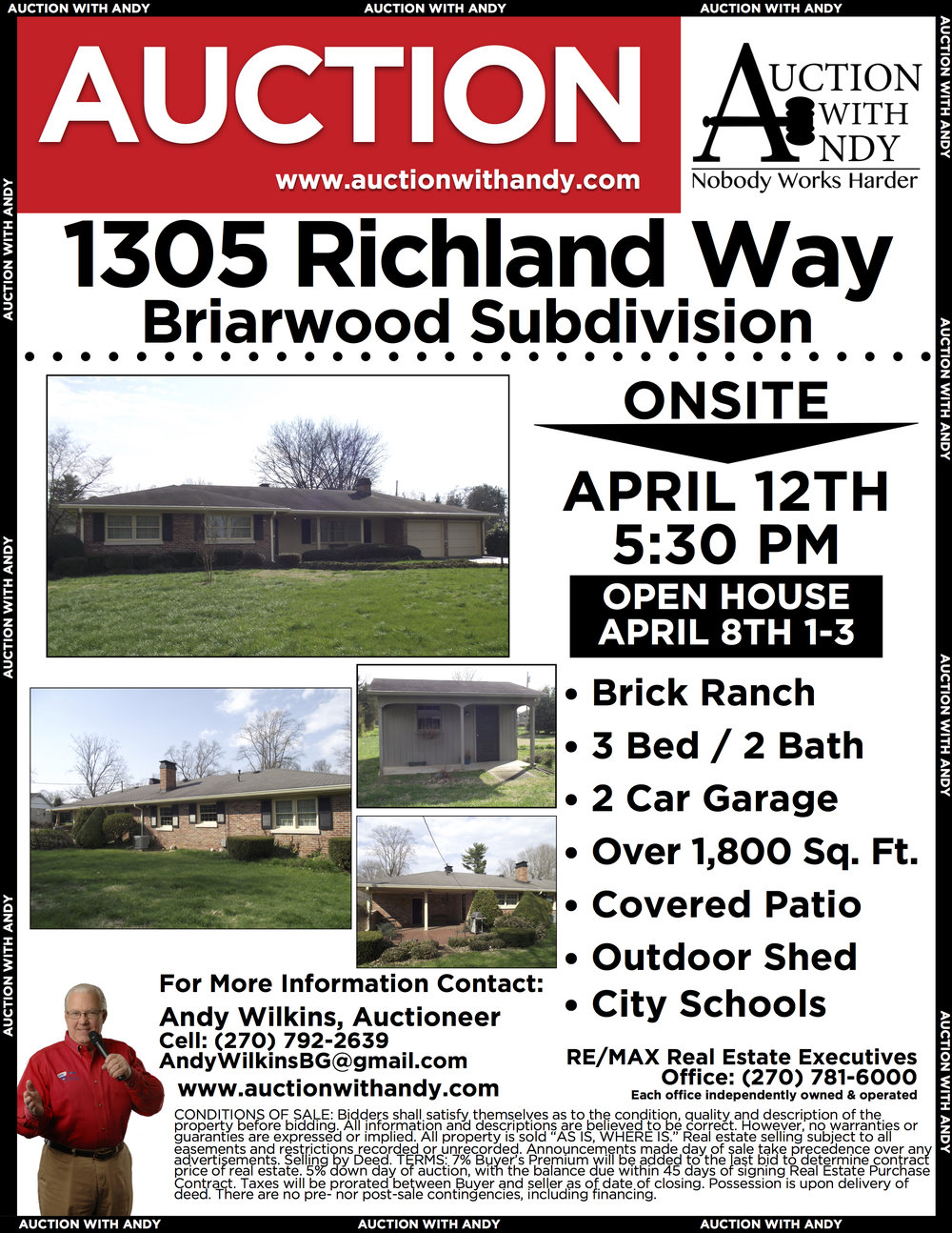 1304 Richland Way Flyer Open House.jpg