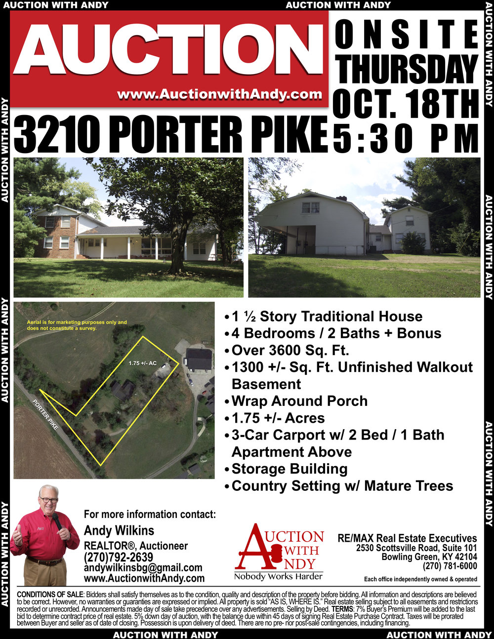 Auction Flyer JPEG.jpg