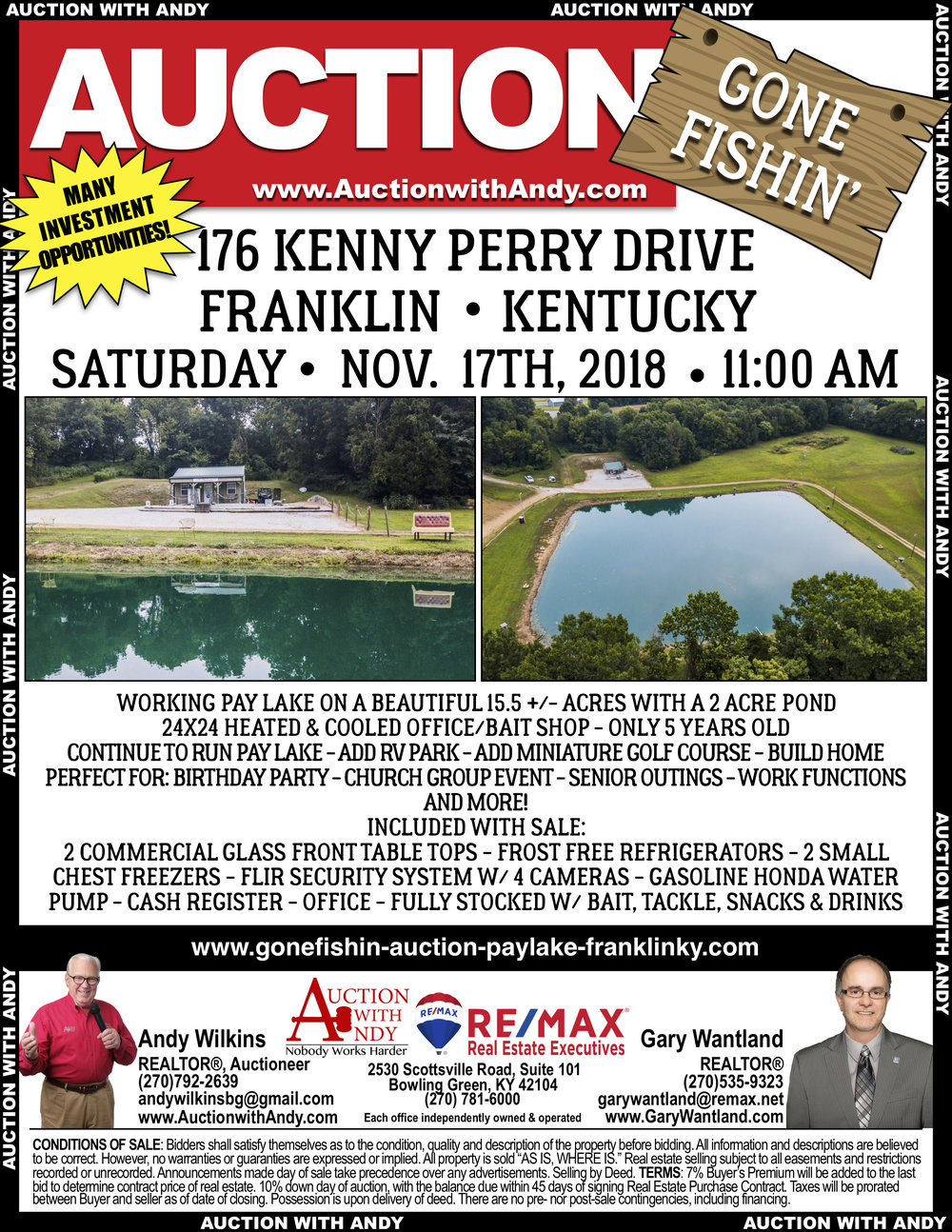 176 Kenny Perry Flyer.jpg