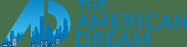 american-dream-logo (1).png