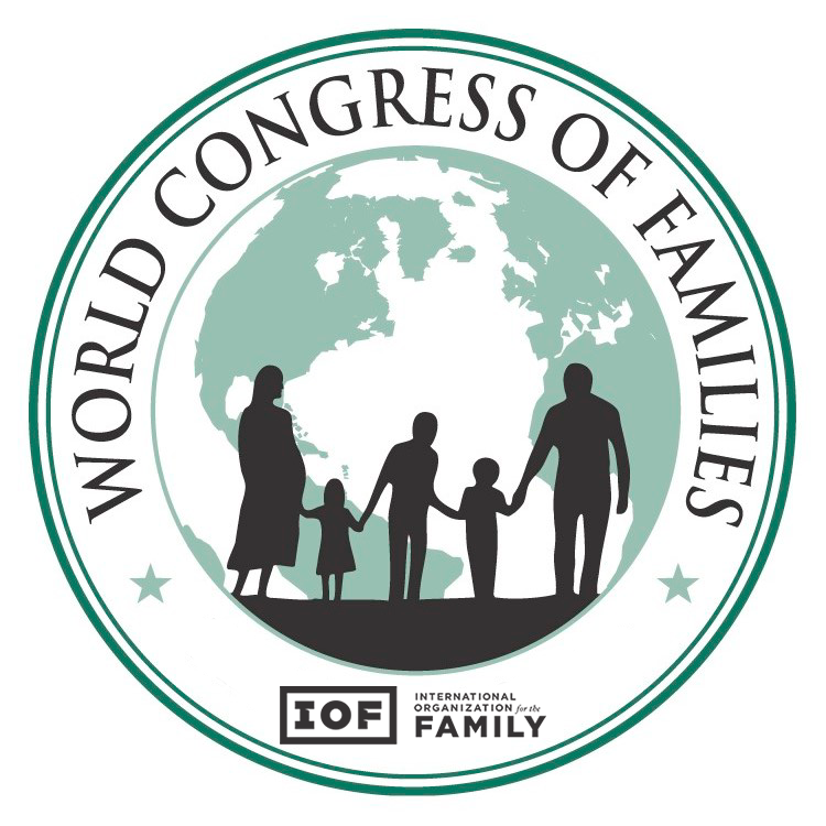 World Congress of Families New Logo with IOF.png