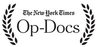 Op Docs logo.png