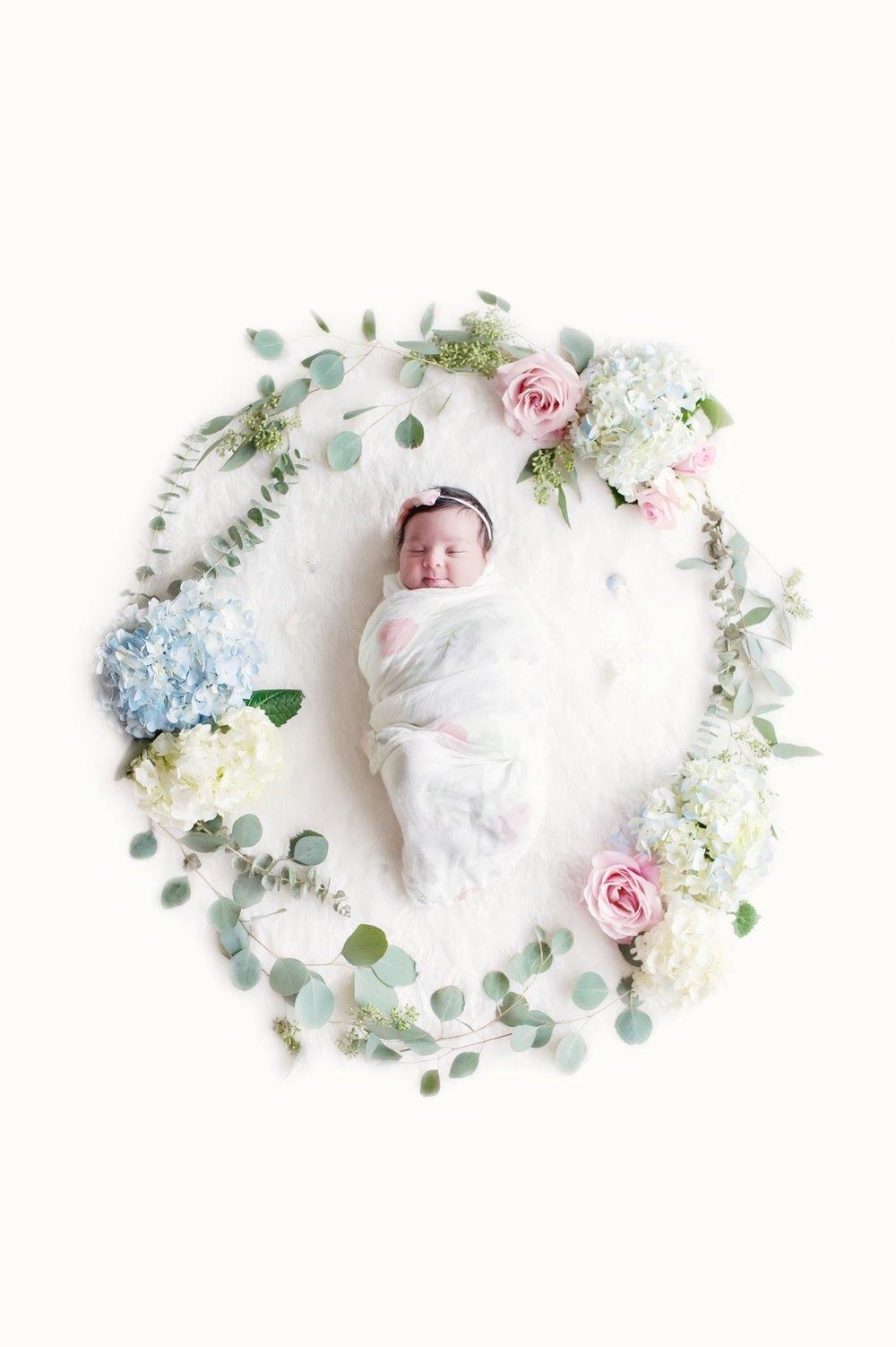 Emilia_Ruggeri_Newborn_-_53.jpg