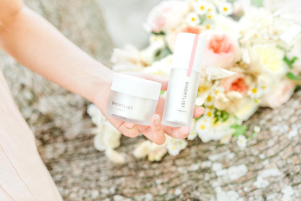 Shortlist Best of 2018 Clean Beauty Cream and Serum Review Joyfullygreen
