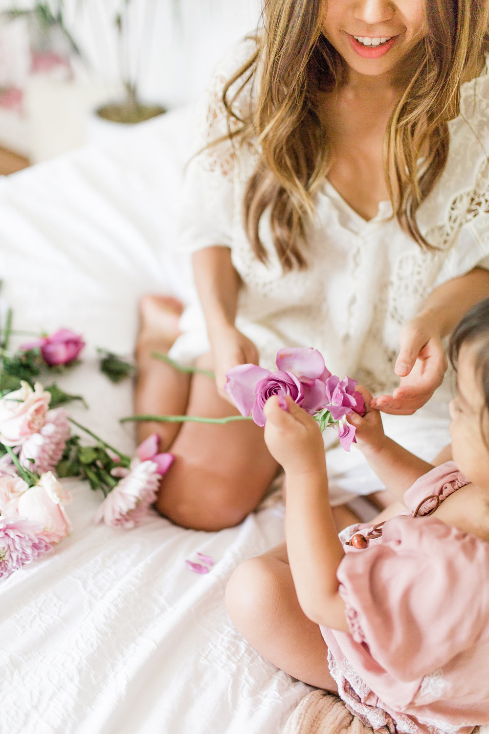 3 ideas on how to bond and connect with your child mommy and me joyfullygreen parenting blog