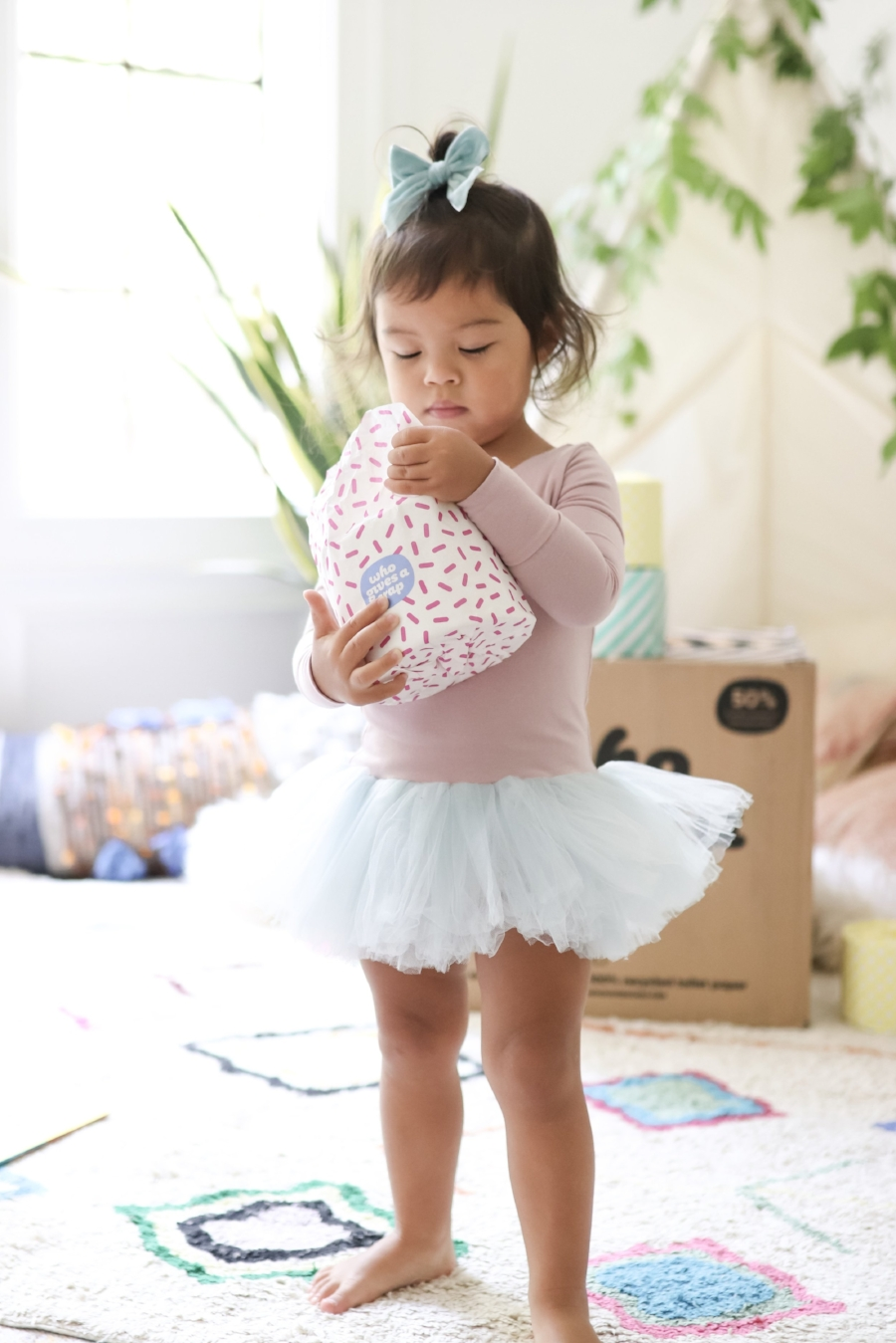 modern motherhood blog healthy living tips recycled toilet paper review joyfullygreen