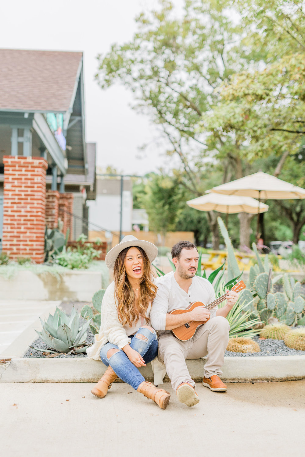 5 New Fall Romantic Date Ideas in Houston You Should Try Right Now Family Travel Blogger Comfortiva Torrence