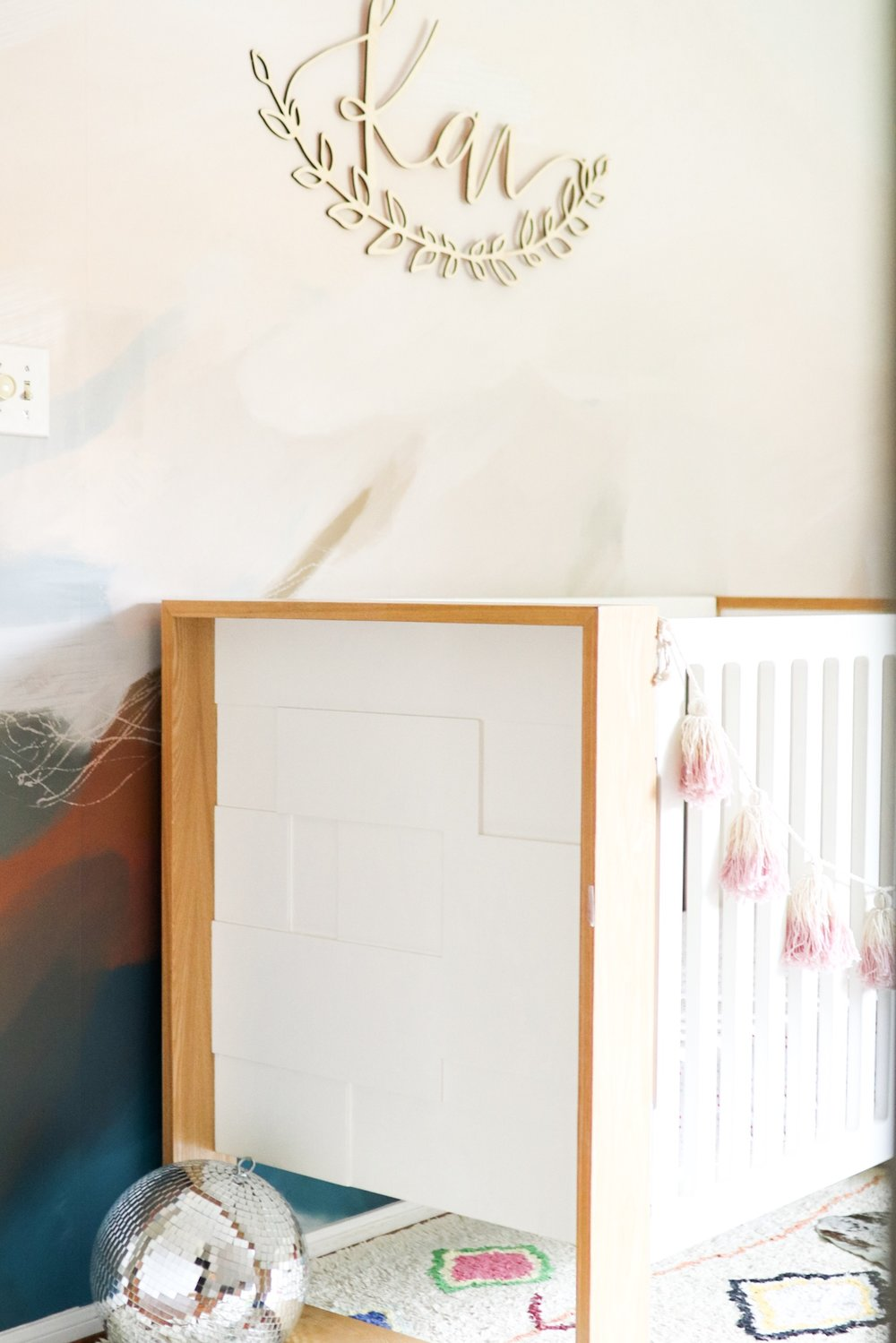 Nursery transformation before and after minted mural removable wallpaper-1.jpg