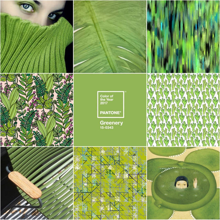 interior_design_2017_color_trends_greenery.jpg