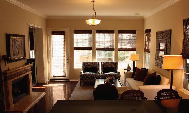 tiffany_lee_ann_design_brown_living_room_04.jpeg
