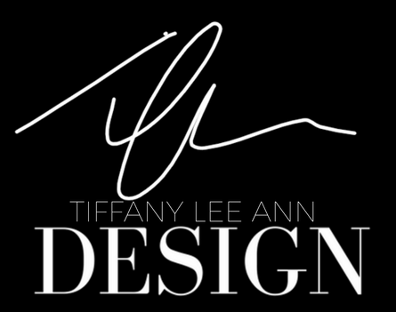 Tiffany Lee Ann Design