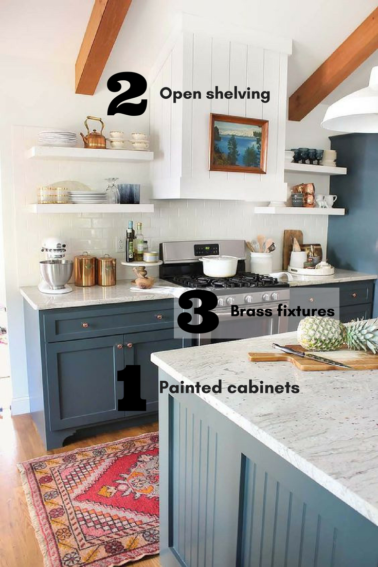 Painted cabinets.png